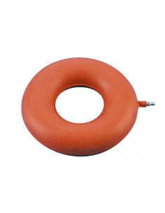 DONUT DE GOMA INFLABLE REDONDO
