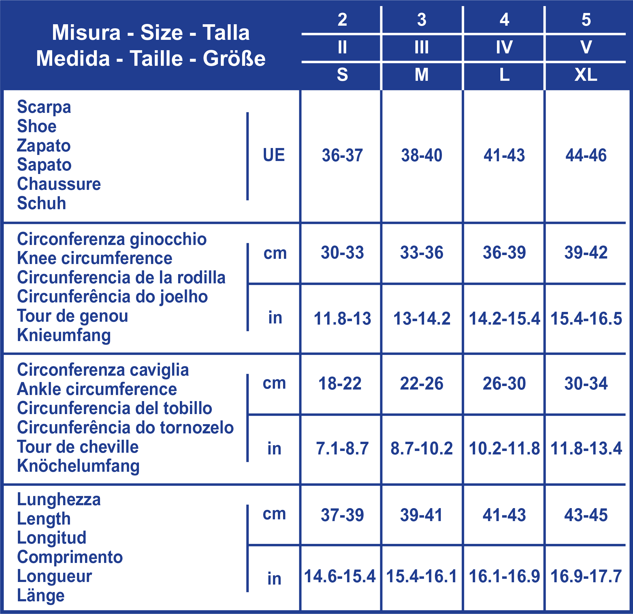 tabelle amazon CALZE 480-401.png