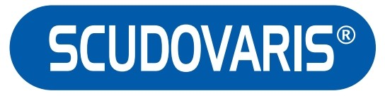 Scudovaris